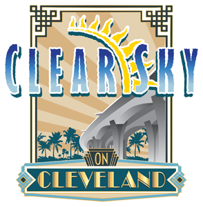 Clear-Sky-on-cleveland