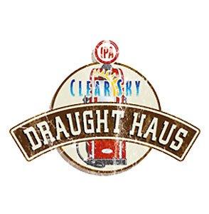 draught haus